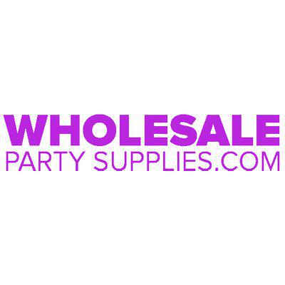Wholesale Party Supplies - Promotions & Discounts