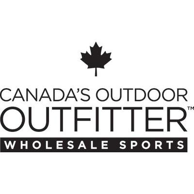 Canadian Wholesale Sports Flyer, Stores Locator & Opening Hours