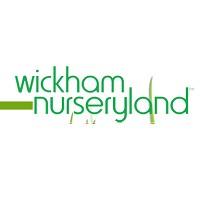 The Wickham Nurseryland Store