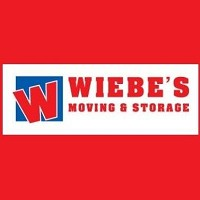 The Wiebe'S Moving & Storage Store