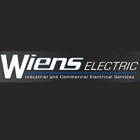 The Wiens Electric Store