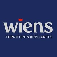 Wiens Furniture Flyer - Circular - Catalog