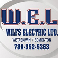 The Wilf'S Electric Store