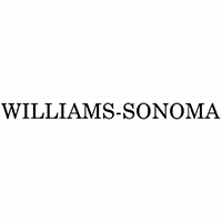 Canadian Williams Sonoma Flyer, Stores Locator & Opening Hours