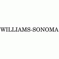 The Williams Sonoma Store for Dinnerware