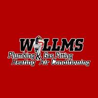 The Willms Plumbing Store