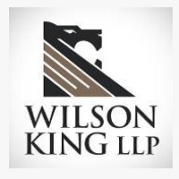 The Wilson King Store