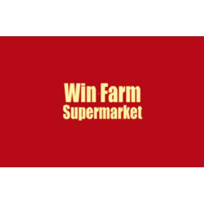 Canadian Win Farm Supermarket Flyer, Stores Locator & Opening Hours