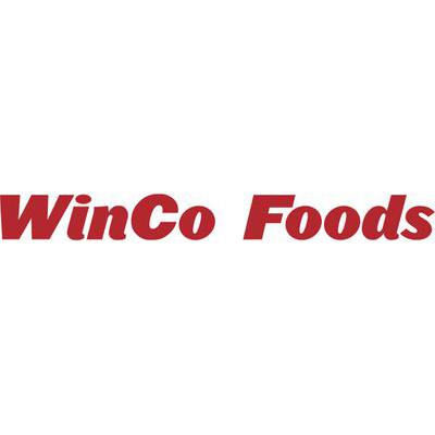 Canadian WinCo Food Mart Flyer - Available From 13 August – 19 August 2020, Stores Locator & Opening Hours