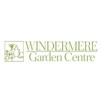 The Windermere Garden Centre Store for Snow Clearing