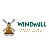 The Windmill Garden Centre Store