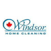 The Windsor Home Cleaning Store for Home Cleaning