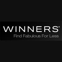 Winners Flyer - Circular - Catalog - Joliette