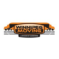 The Winnipeg Movers Store