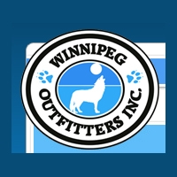 Canadian Winnipeg Outfitters Flyer, Stores Locator & Opening Hours