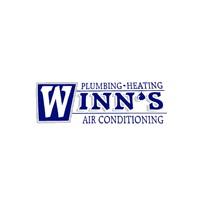 The Winn'S Plumbing And Heating Store