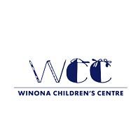 The Winona Childrens Centre Store