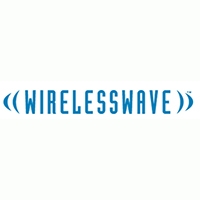 Canadian Wireless Wave Flyer, Stores Locator & Opening Hours