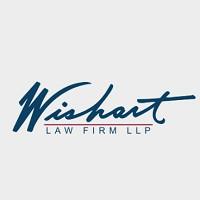 The Wishart Law Store