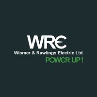 The Wismer & Rawlings Electric Ltd Store