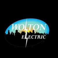 The Wolton Electric Store