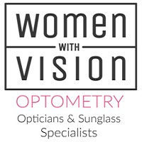 The Women With Vision Optical Store