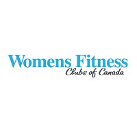 The Womens Fitness Clubs Store