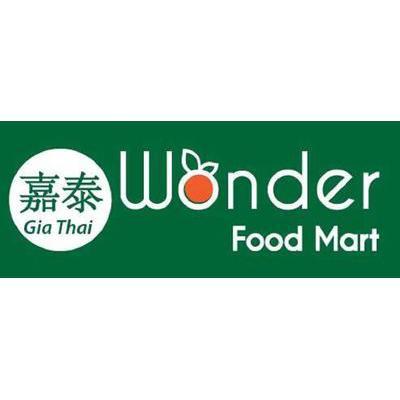 Wonder Food Mart - Promotions & Discounts