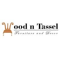 The Wood N Tassel Store