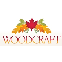 Canadian Woodcraft Flyer, Stores Locator & Opening Hours