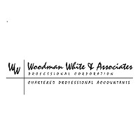 The Woodman White & Associates Store
