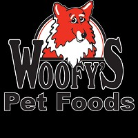 The Woofy'S Store