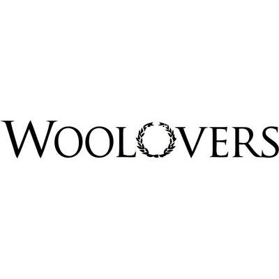 Woolovers - Promotions & Discounts