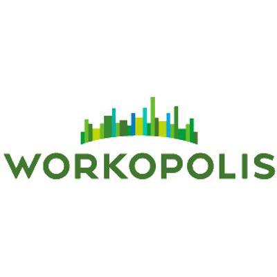 Workopolis - Promotions & Discounts