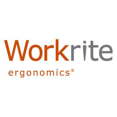 Workrite Ergonomics - Promotions & Discounts
