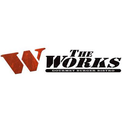 Worksburger - Promotions & Discounts
