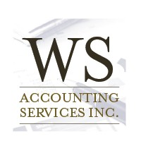 The Ws Accounting Services Inc Store
