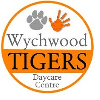 The Wychwood Tigers Store