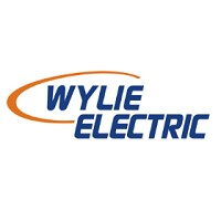 The Wylie Electric Store