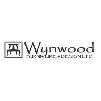 The Wynwood Store