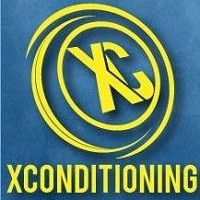 The Xconditioning Store for Fitness Center