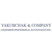 The Yakubchak & Company CPA Store