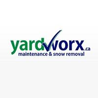 The Yardworx Store