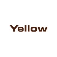 Canadian Yellow Flyer, Stores Locator & Opening Hours