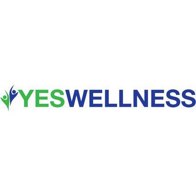 Yes Wellness - Promotions & Discounts