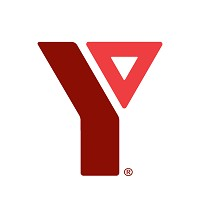 The Ymca Of Northern Bc Store