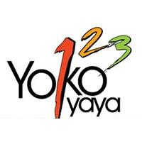 Canadian Yokoyaya Flyer, Stores Locator & Opening Hours
