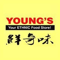 The Young'S Market Store