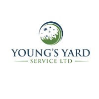 The Youngs Yard Service Store