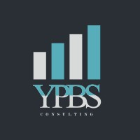 The Ypbs Store